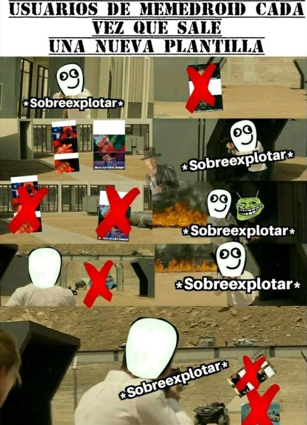 Toam - meme