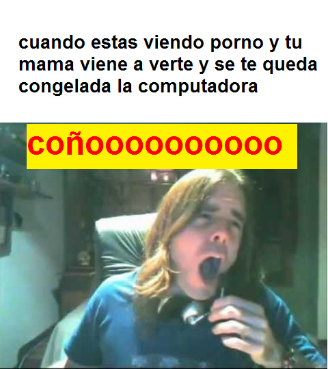 droaa - meme