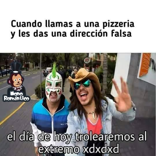 √√ - meme