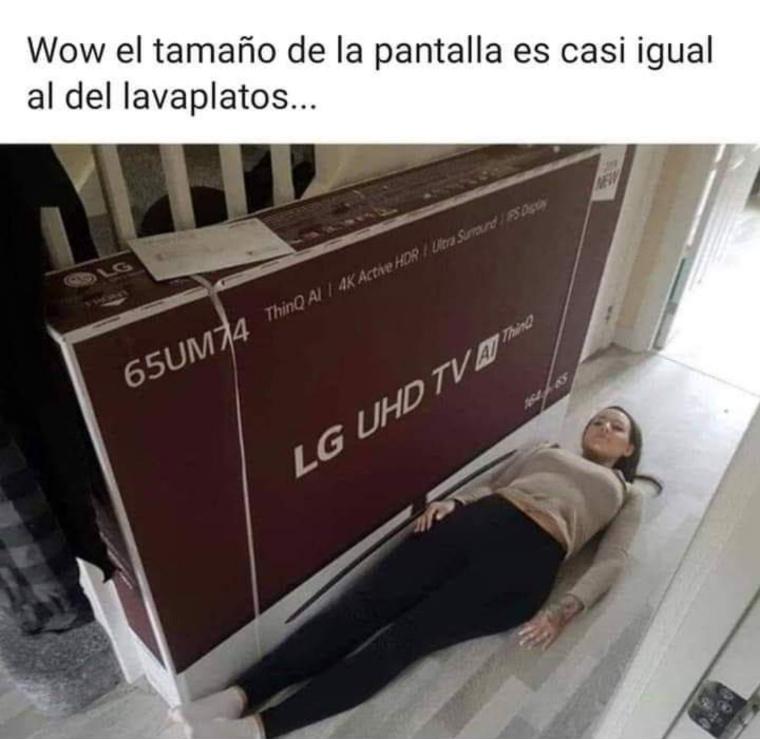 Wow! - meme