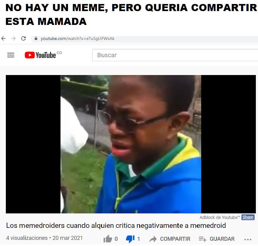 PENDEJO - meme