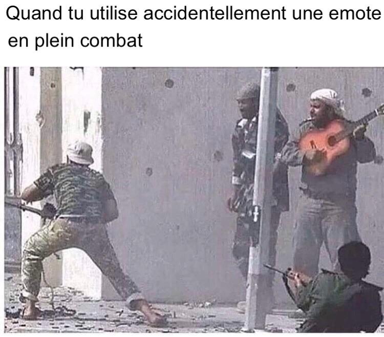 hmmmmMmm oui - meme
