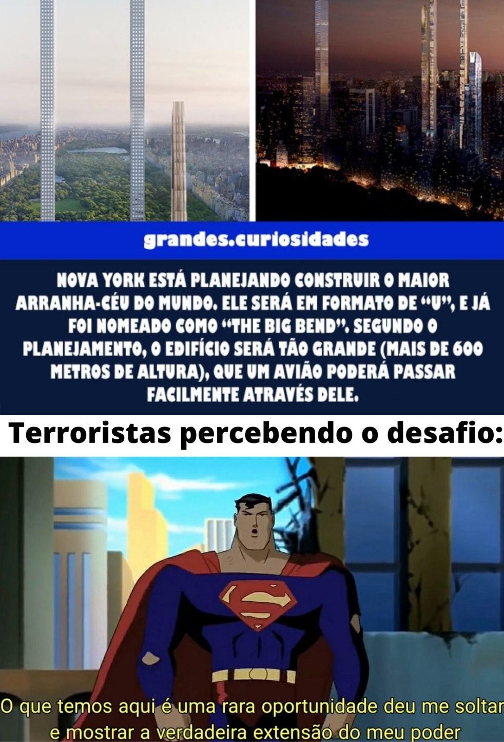 Torres - meme