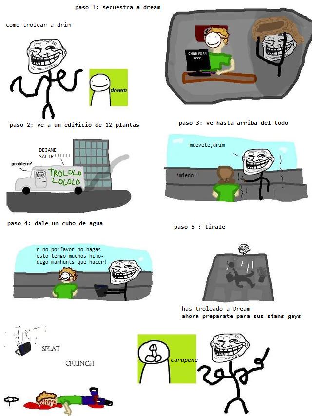 traduccion 5 - meme