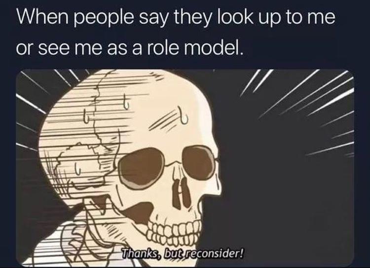 reconsider - meme
