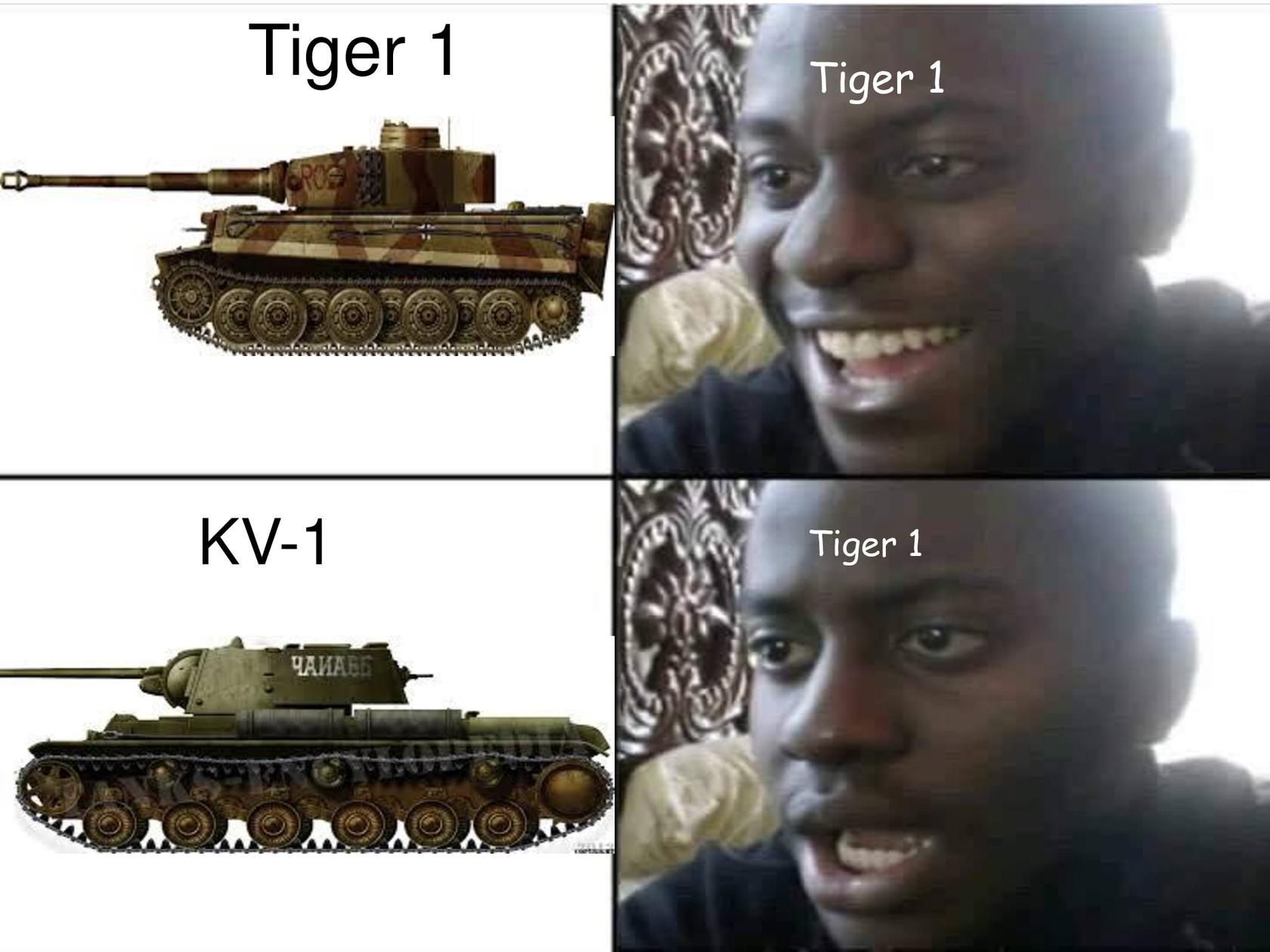 un digno rival - meme