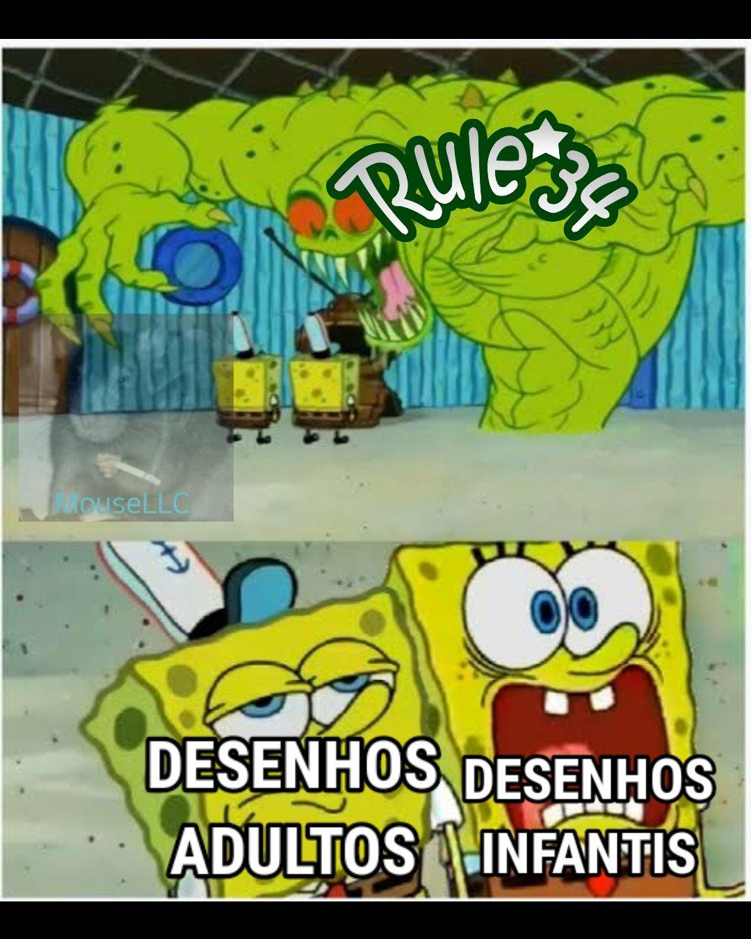 TÏTÛLØ - meme