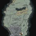 Gta5 map
