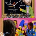 Obi Wan terrenos altos-Kenobi