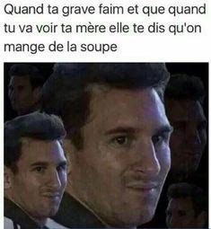 C hoooriiible - meme