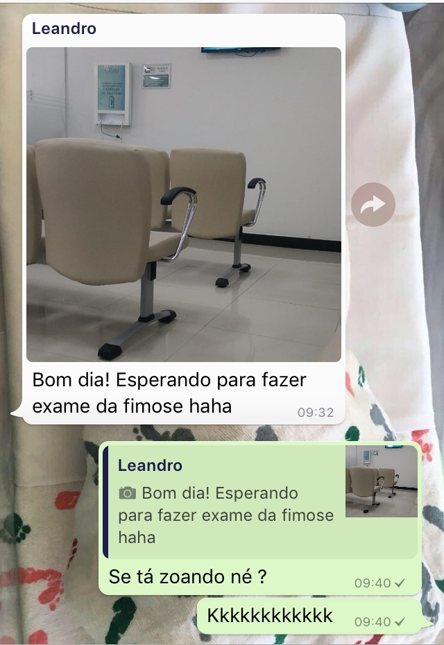 PQP A PESSOA PEDE PRA SER ZOADA - meme