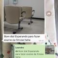PQP A PESSOA PEDE PRA SER ZOADA