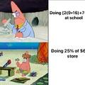 true??
