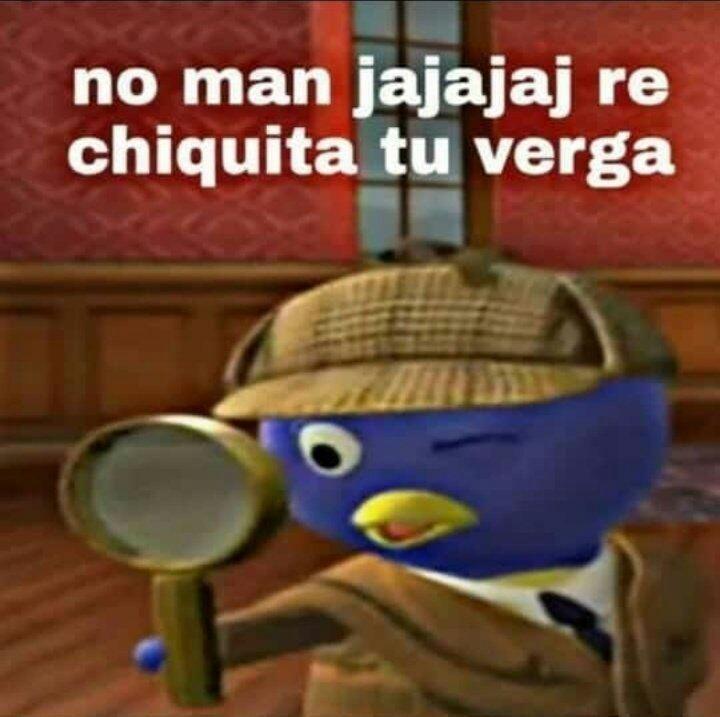 aver - meme