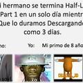 ¡¡¡ACEPTENLO COÑO!!!.
