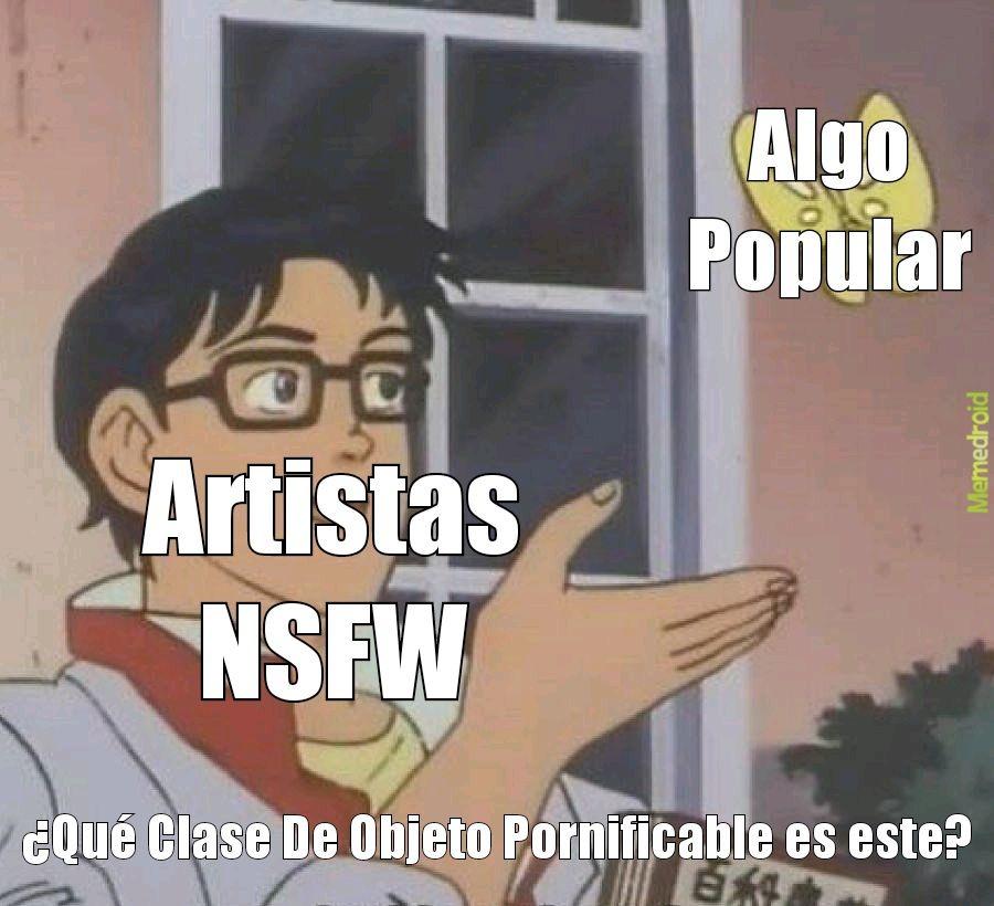Rodrigo - meme