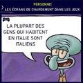 Les français sont français ¯\_(ツ)_/¯