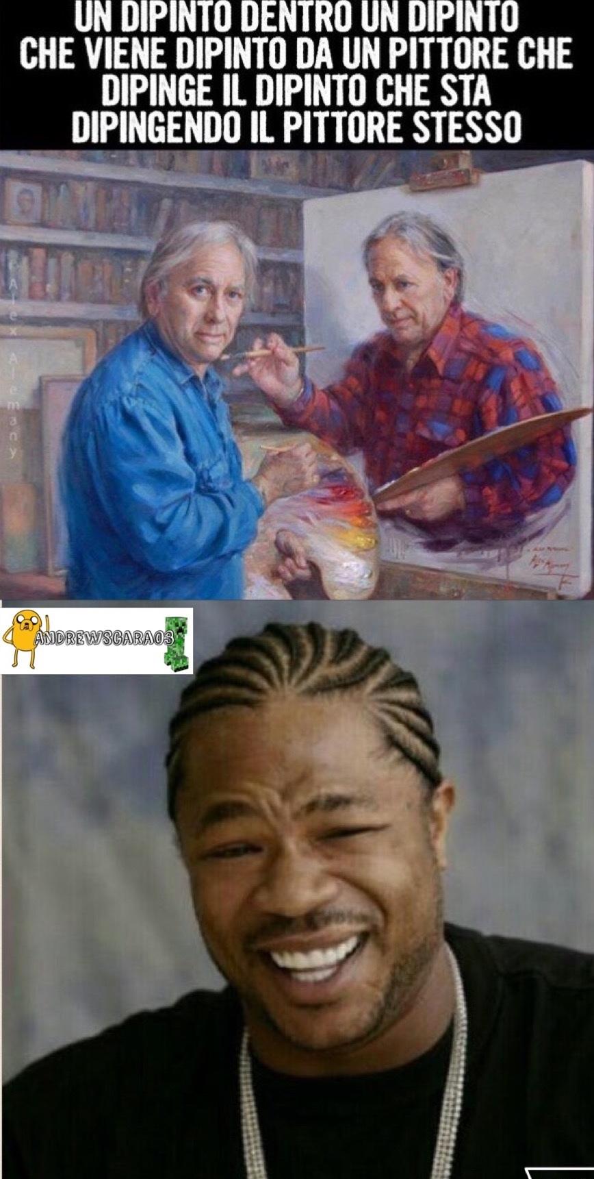 lel - meme