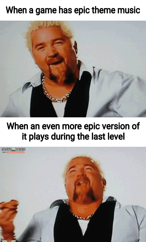 f l a v o r t o w n - meme
