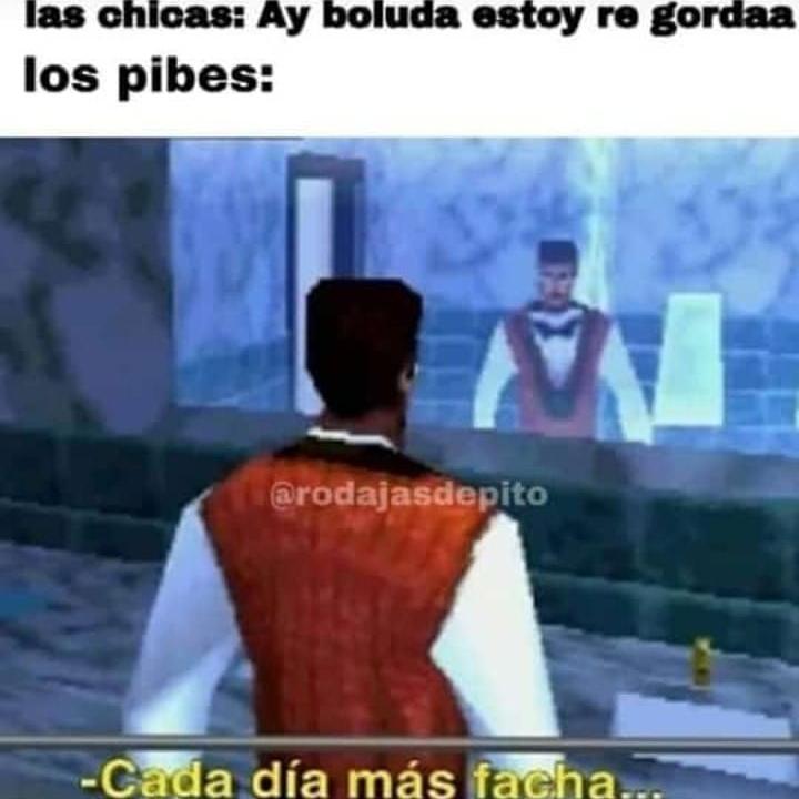WEY SIIIII - meme