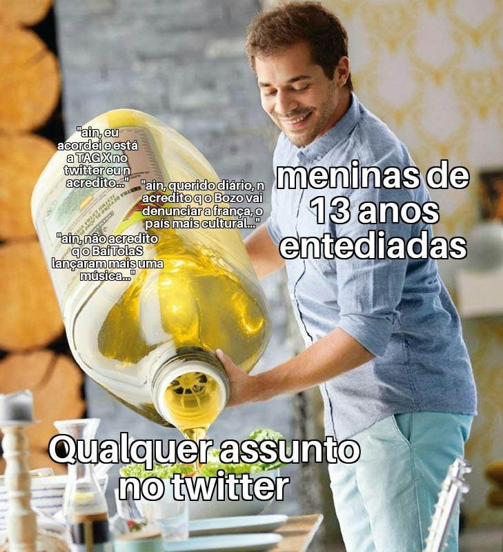 BTS=BaiTolaS... - meme