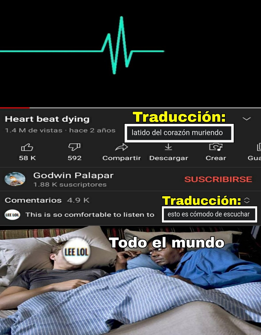 Paciente: *se empieza a morir* los doctores: :raising: :omgrun: *intentan salvarlo* , lee lol: A E S T H E T I C :mememan: