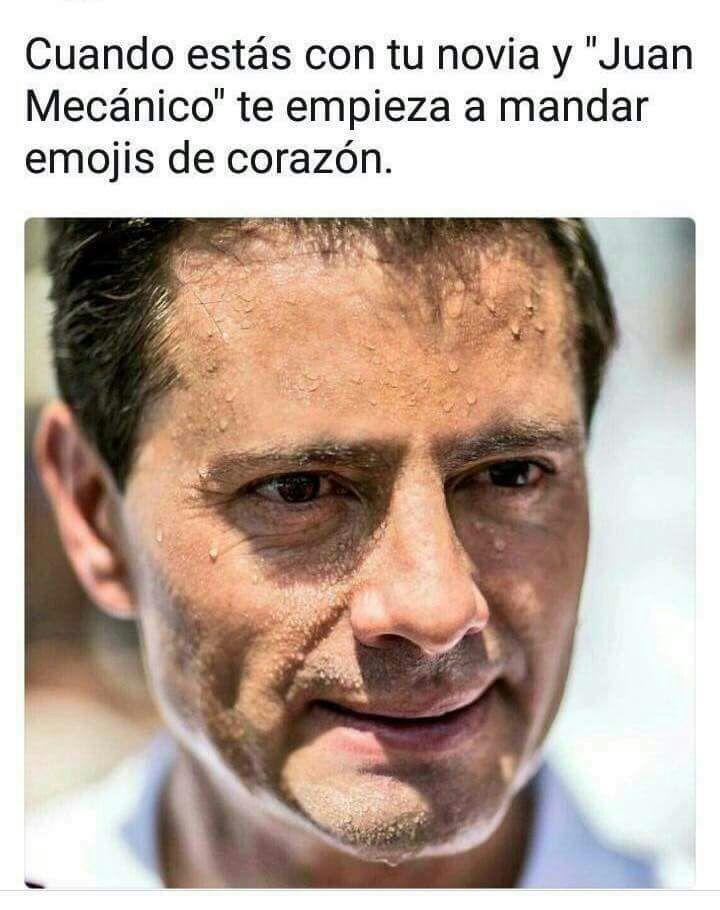 Ay c: - meme