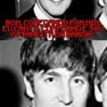 Meme de Beatles KuKluxKlan(KKK)