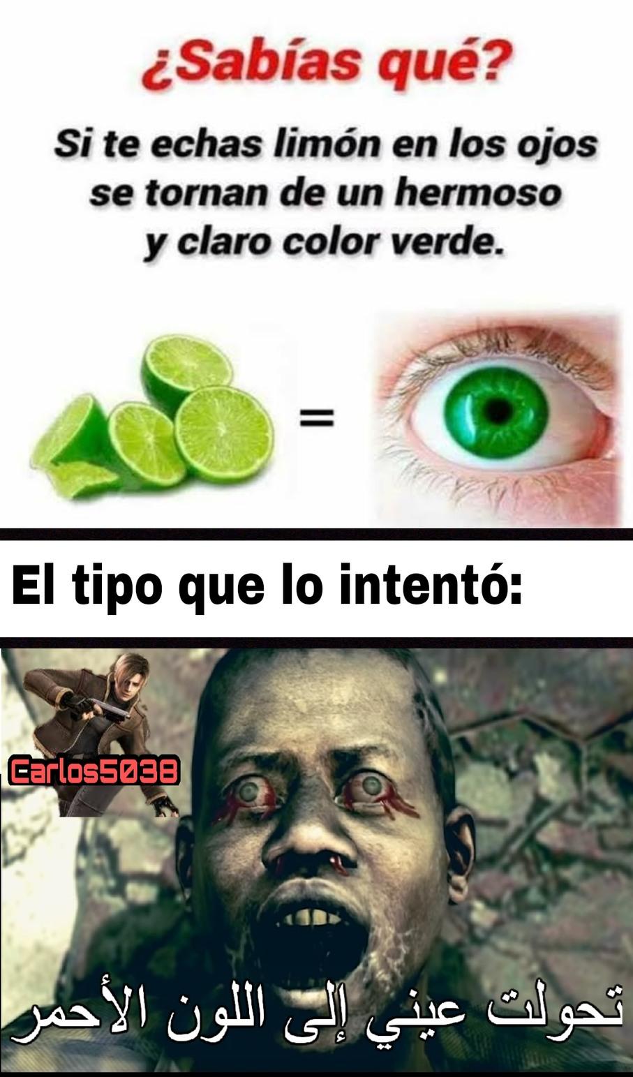 Momento XDDDDD - meme