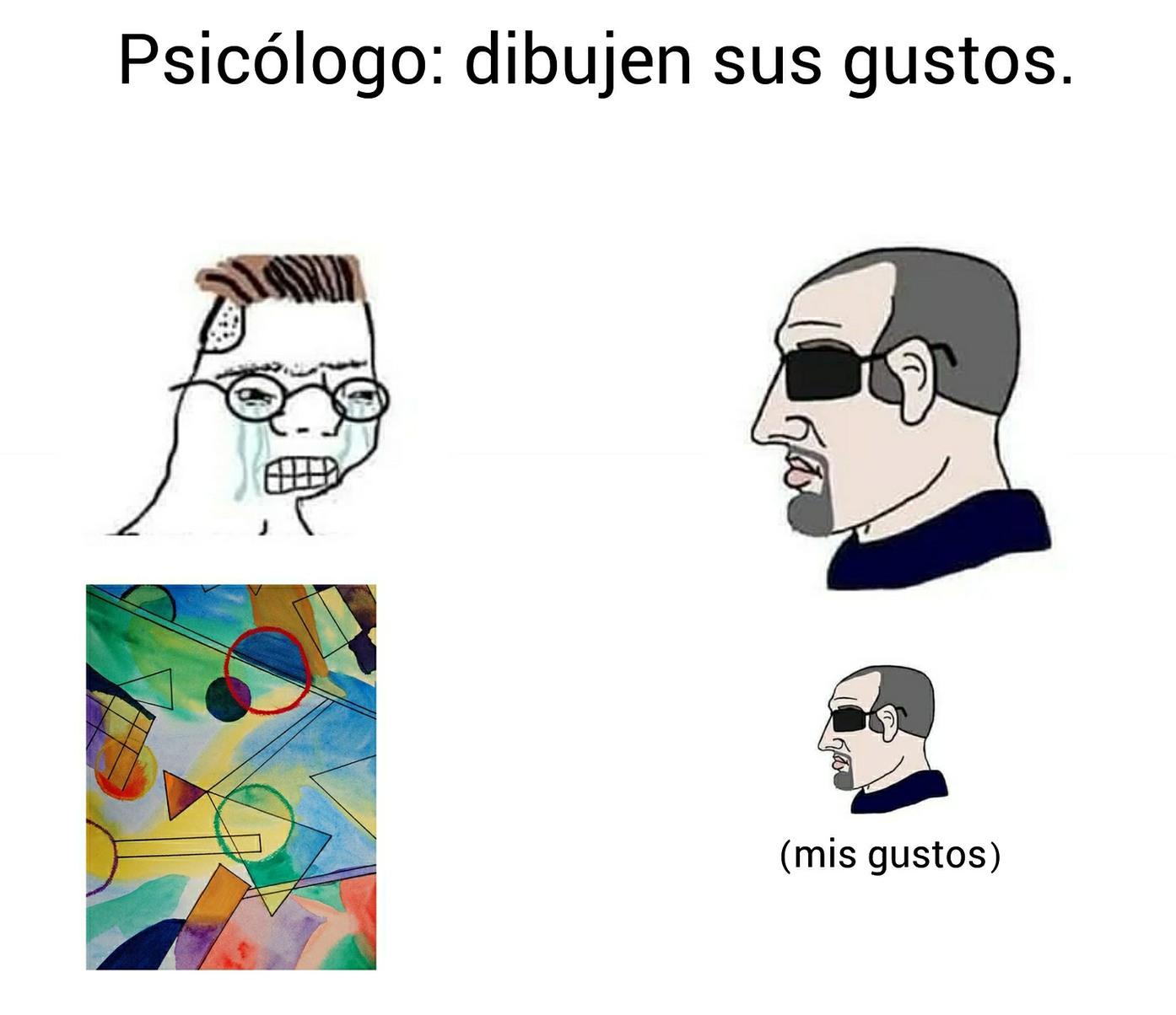Fbdj - meme