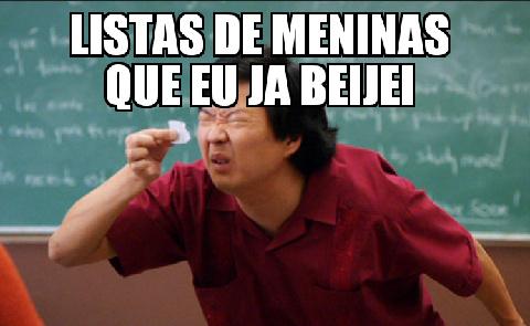 Fellls - meme