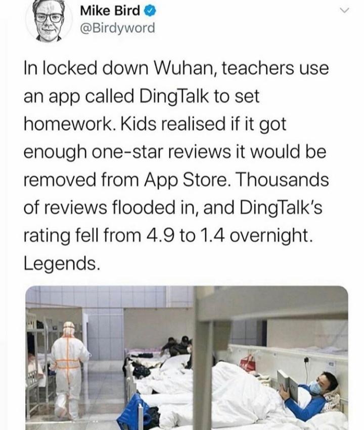 Get fok'd teachurs - meme