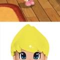 El título se fue a rediseñar los remakes de cuarta gen.