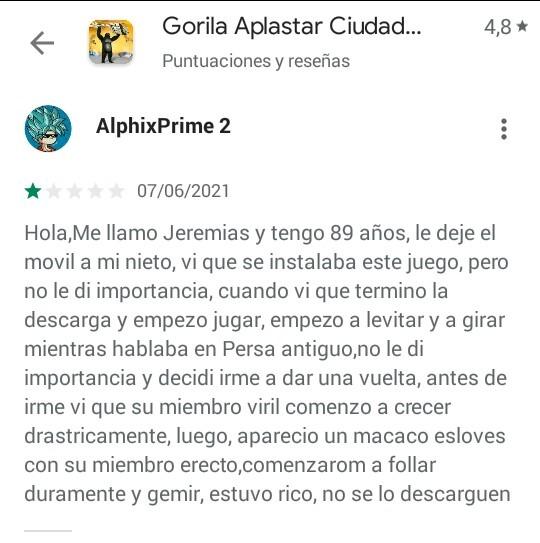 jaja que down - meme