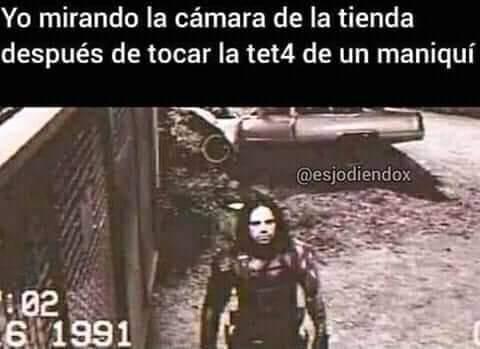 *mira* - meme