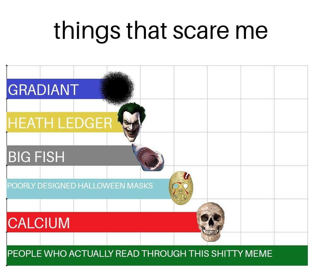 Fortnite good - meme