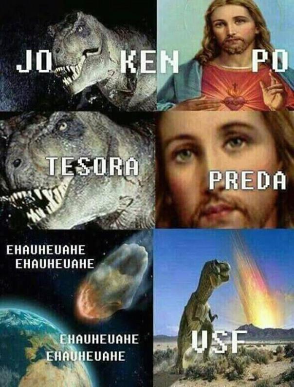 hahshahshajskaksk - meme