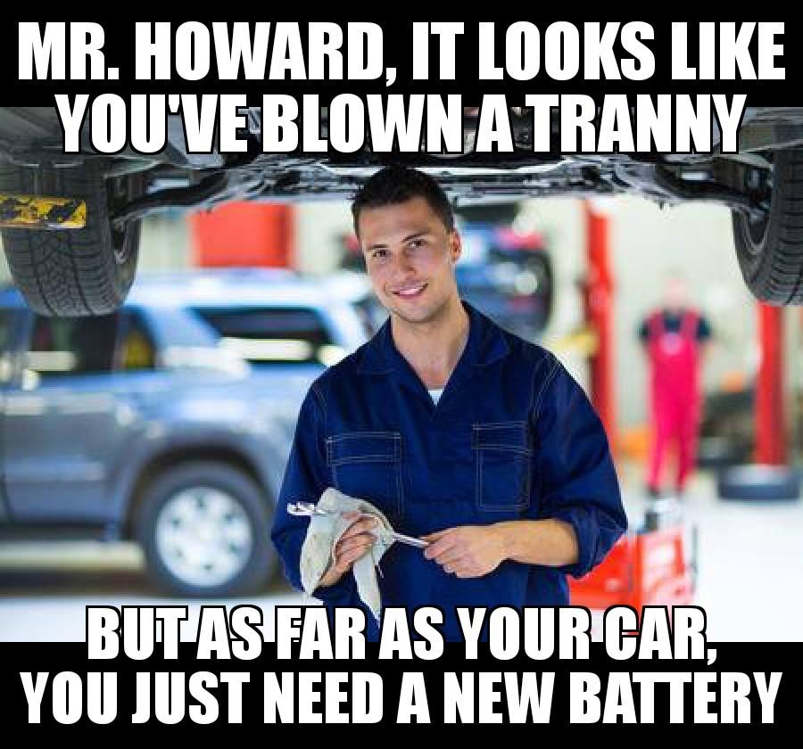 Dwight Howard - meme