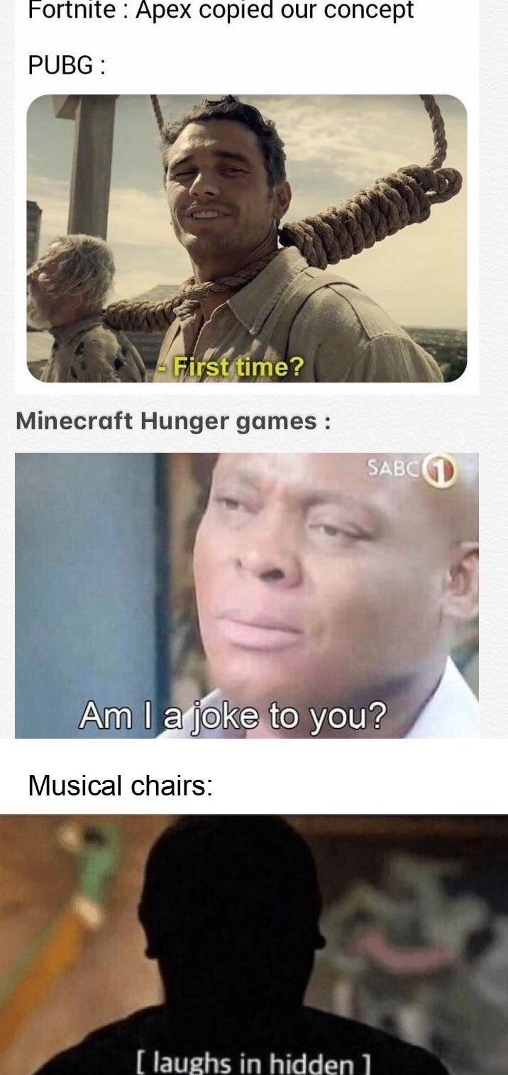 The alpha br meme