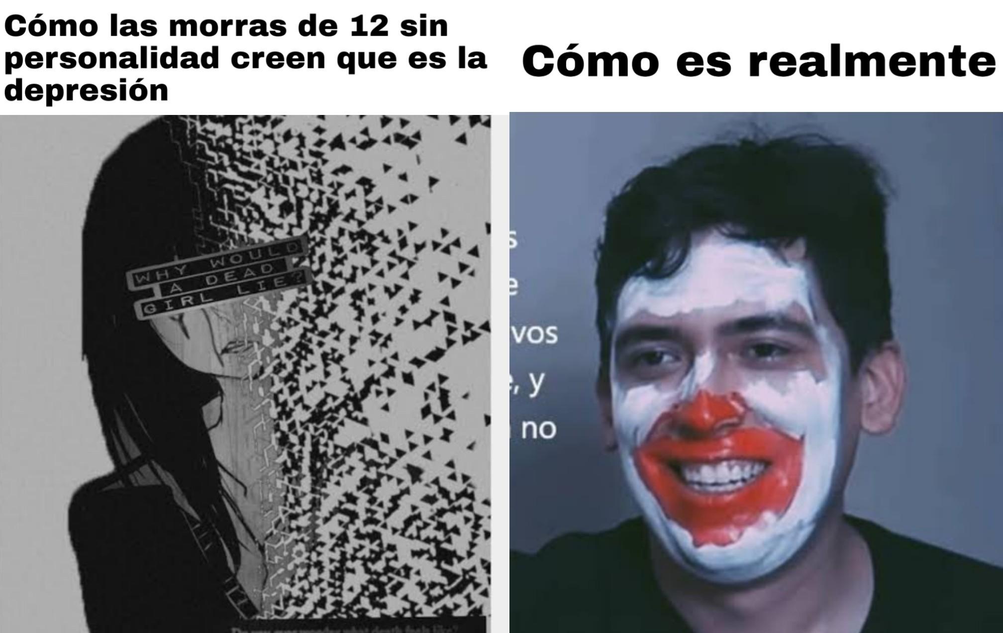 Grande Uriel - meme