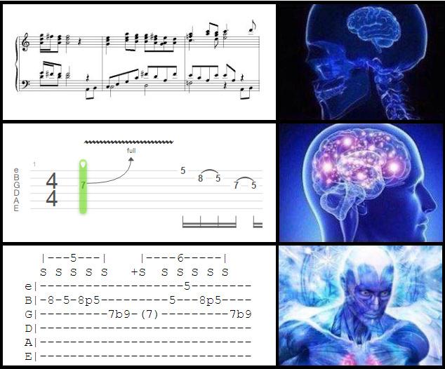 Musician memes
