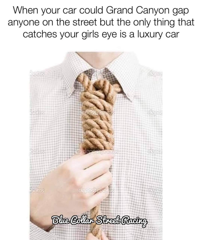 Hh - meme