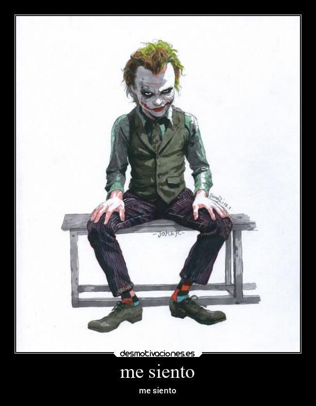 humor? - meme