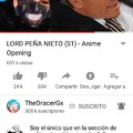 Este youtube