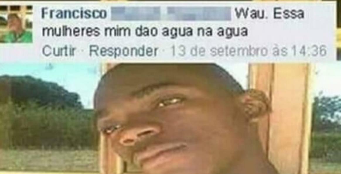 Belo - meme