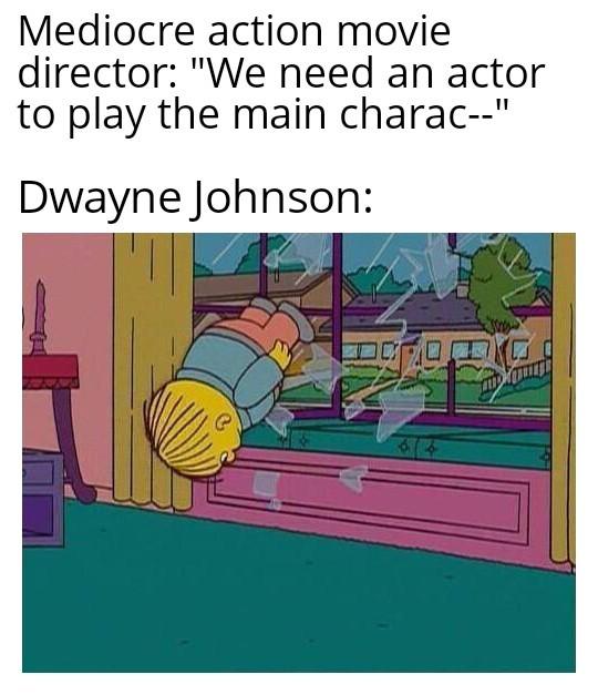 Gold diggers - meme