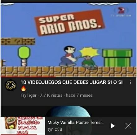 Joder es súper ario Bros :0 - meme