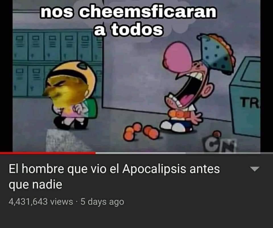 A si - meme