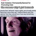 Complete comment in https://www.reddit.com/r/PrequelMemes/comments/licrpw/for_the_republic/?utm_medium=android_app&utm_source=share i'm jones2s