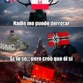 Invasión de Polonia 1939